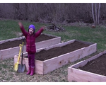 Explore Home Gardening with RIYA!
