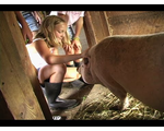 Let's visit Indraloka Animal Sanctuary Webisode!