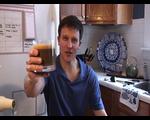 Juicing Jim's Ginger Juice